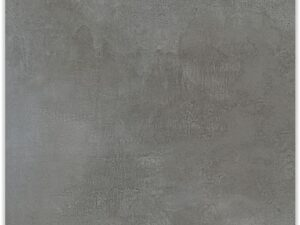 COTTO PETRUS EMOTION BLANCO 60X60 RT GRES
