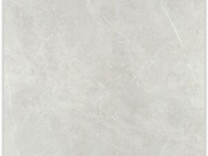 EMIGRES GLOBAL GRIS 80X80 L/R GRES