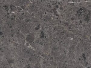 GRESPANIA ARTIC ANTRACITA NATURALE GRES 60X120