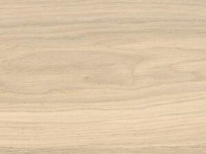 CERSANIT CHESTERWOOD CREAM 18,5X59,8 (1M2)