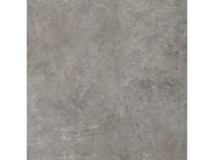 COTTO TUSCANIA GREY SOUL DARK 61X61  (1,49M2) REKT