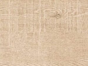 Cerrad Nickwood Beige 20×160