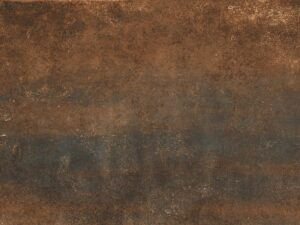 DERN COPPER RUST LAPPATO 59,8×119,8