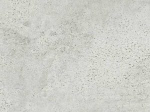 NEWSTONE LIGHT GREY LAPPATO 79,8X79,8 G1