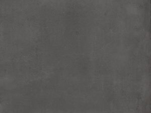 MARAZZI APPEAL ANTHRACITE RT 60×60 M0VG