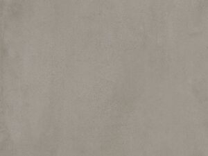 MARAZZI APPEAL TAUPE RT 60×60 M0VJ