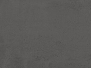 MARAZZI APPEAL ANTHRACITE RT 30×60 M0WD