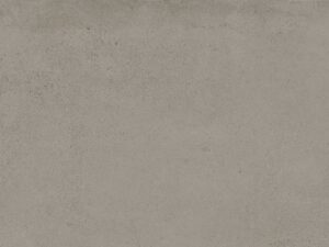 MARAZZI APPEAL TAUPE RT 30×60 M0WH