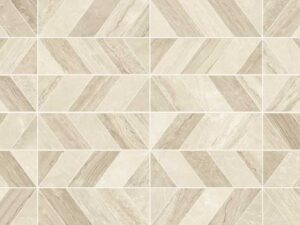 MARAZZI MARBLEPLAY DECORO NAOS TRAVERTINO 30×90 M4PM