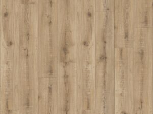 MODULEO SELECT Brio Oak 22247 19,6 x 132,0 cm, 19,1 x 131,6 cm