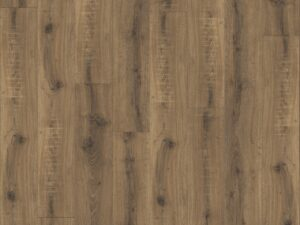 MODULEO SELECT Brio Oak 22877 19,6 x 132,0 cm, 19,1 x 131,6 cm