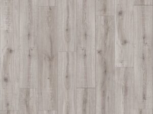 MODULEO SELECT Brio Oak 22917 19,6 x 132,0 cm, 19,1 x 131,6 cm