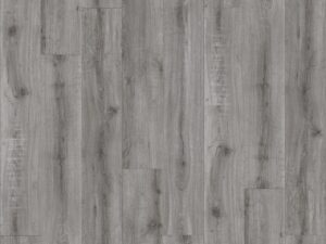 MODULEO SELECT Brio Oak 22927 19,6 x 132,0 cm, 19,1 x 131,6 cm