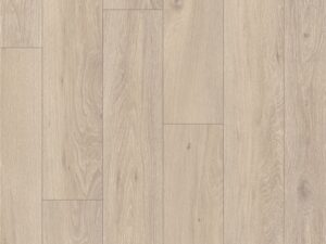 Quick-Step Classic Dąb moonlight CLM1658