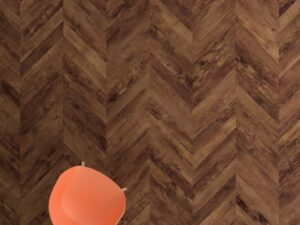 MODULEO MOODS Chevron Basic 102