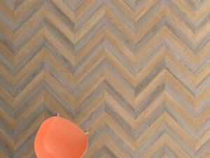 MODULEO MOODS Chevron Basic 106