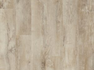 MODULEO IMPRESS Country Oak 54225 19,1 x 131,6 cm