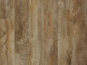 MODULEO IMPRESS Country Oak 54852 19,1 x 131,6 cm