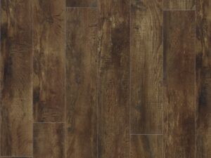 MODULEO IMPRESS Country Oak 54880 19,1 x 131,6 cm