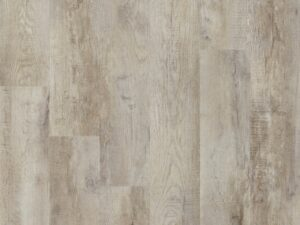 MODULEO IMPRESS Country Oak 54925 19,1 x 131,6 cm