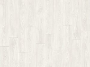 MODULEO IMPRESS Laurel Oak 51102 19,1 x 131,6 cm, 19,6 x 132,0 cm