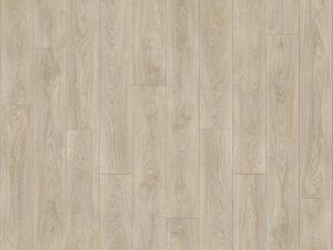 MODULEO IMPRESS Laurel Oak 51222 19,1 x 131,6 cm, 19,6 x 132,0 cm