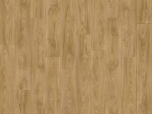 MODULEO IMPRESS Laurel Oak 51262 19,1 x 131,6 cm, 19,6 x 132,0 cm